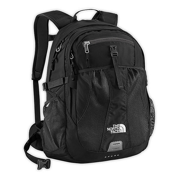 The North Face Recon 28 Womens Backpack (Previous Season), , 600