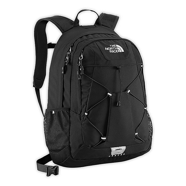 The North Face Womens Jester 27 Backpack (Previous Season), , 600