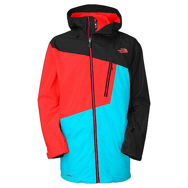 4dc590db5 Gonzo Long Mens Shell Ski Jacket (Previous Season)