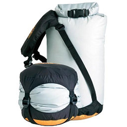 Sea to Summit Event Compression 20L Dry Sacks 2018, 20L, 256
