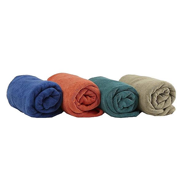 Sea to Summit Small Tek Towels, , 600