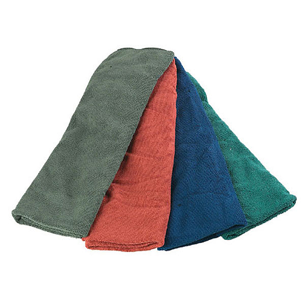 Sea to Summit Medium Tek Towels, Medium, 600