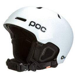 POC Fornix Helmet, White, 256