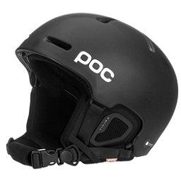 POC Fornix Helmet, Black, 256