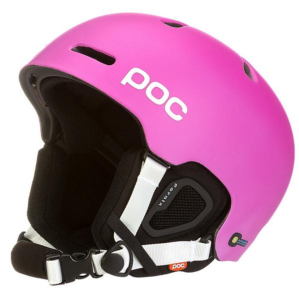 POC Fornix Helmet, Actinium Pink, 600