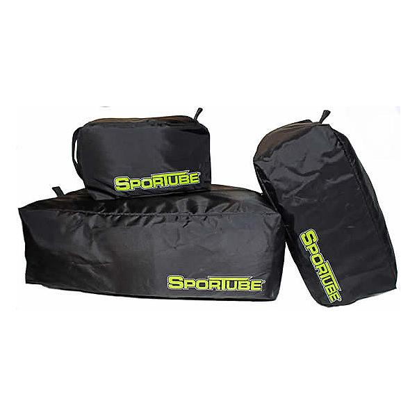 Sportube Gear Packs Ski Bag, , 600