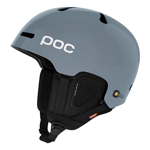 POC Fornix Helmet, , 600