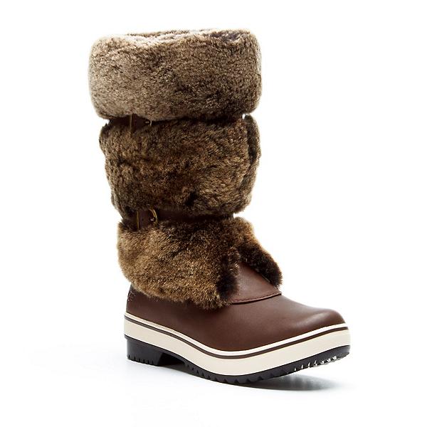 UGG Lilyan Womens Boots, , 600
