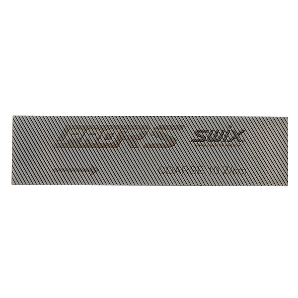 Swix File - Race Coarse 10cm 2020, , 600