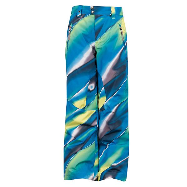 Spyder Vixen Girls Ski Pants, , 600