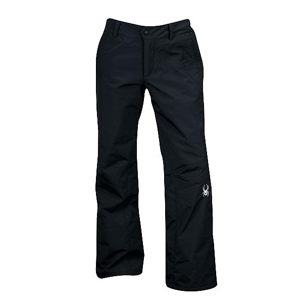 Spyder Soul Womens Ski Pants, , 600