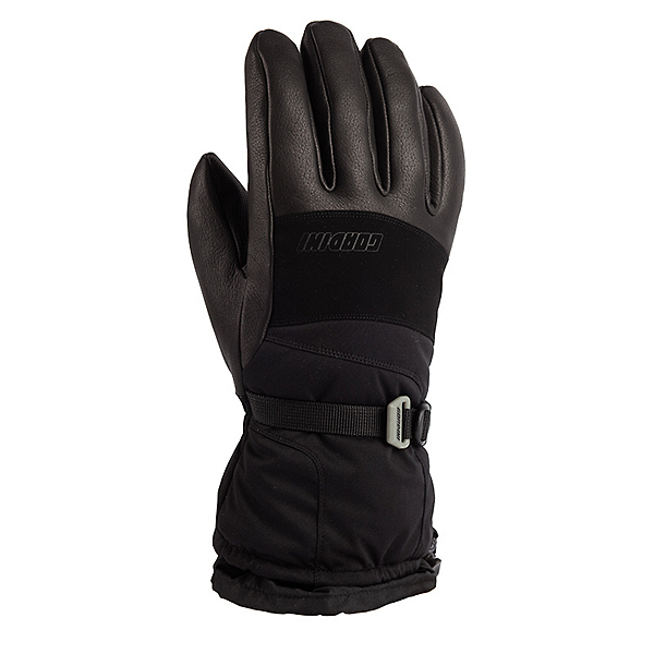 Gordini The Polar Gloves, , 600
