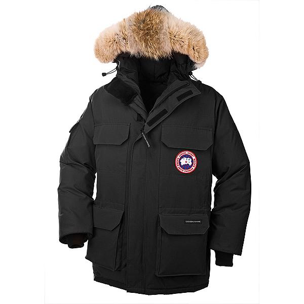 2c038daa198b Canada Goose Expedition Parka Mens Jacket 2018