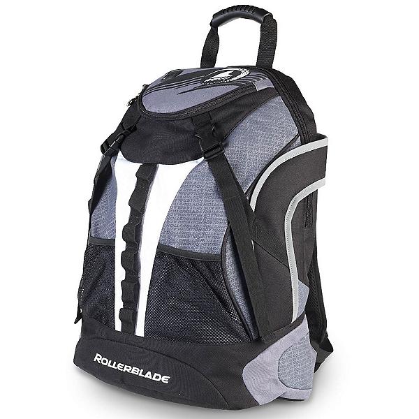 Rollerblade Quantum Skate Backpack, , 600