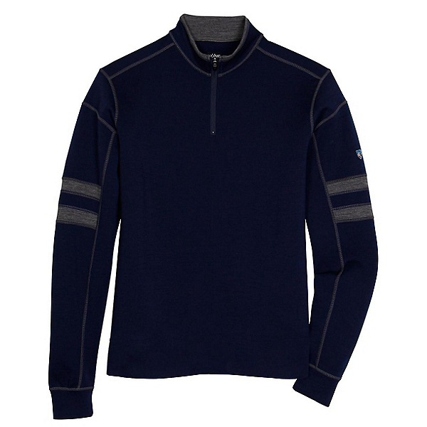 KUHL Team 1/4 Zip Mens Sweater, , 600