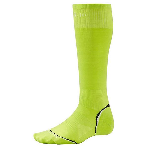 SmartWool PHD Ultra Light Ski Socks, , 600