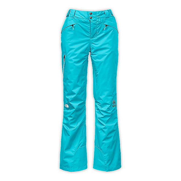 The North Face Kannon Insulated Womens Ski Pants (Previous Season), , 600