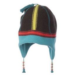 Obermeyer Karlie Teen Girls Hat, Cote d' Azur, 256
