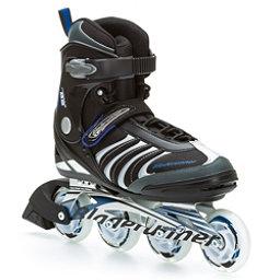 Bladerunner Formula 82 Inline Skates, Black, 256