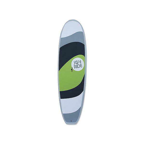Boardworks Surf Joy Ride 9'11 Recreational Stand Up Paddleboard, , 600