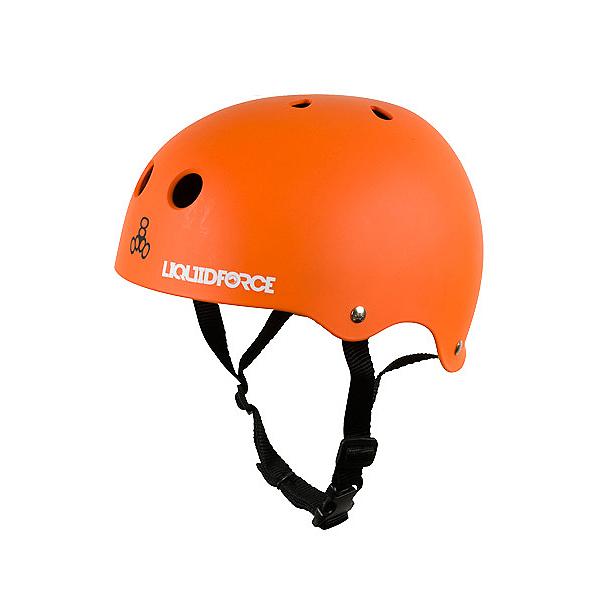 Liquid Force Icon Watersports Helmet, , 600