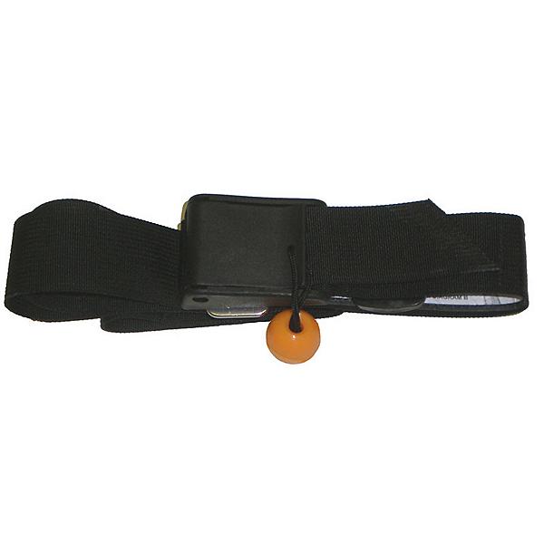 Astral QR Rescue Belt, , 600