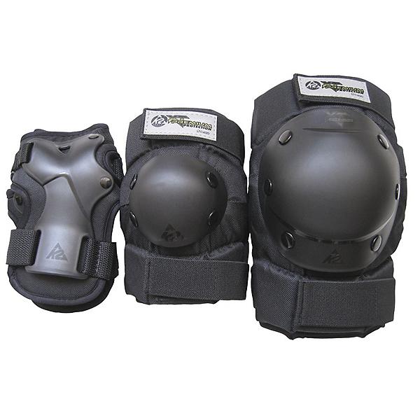 K2 X-Trainer Three Pad Pack, , 600