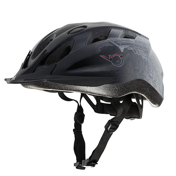 K2 V02 Max Mens Fitness Helmet, , 600