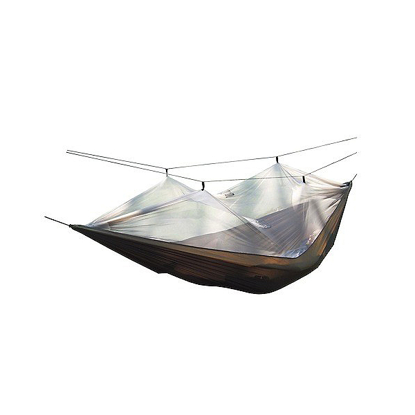 Grand Trunk Skeeter Beeter Pro Hammock, , 600