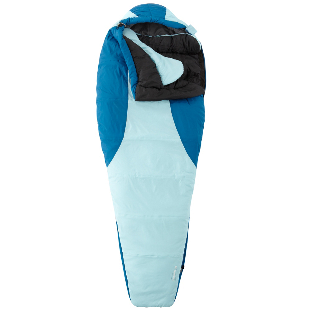 Image of Mountain Hardwear Laminina 20 Regular Womens Sleeping Bag