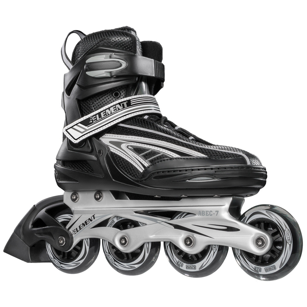 Image of 5th Element Panther XT Inline Skates 2020