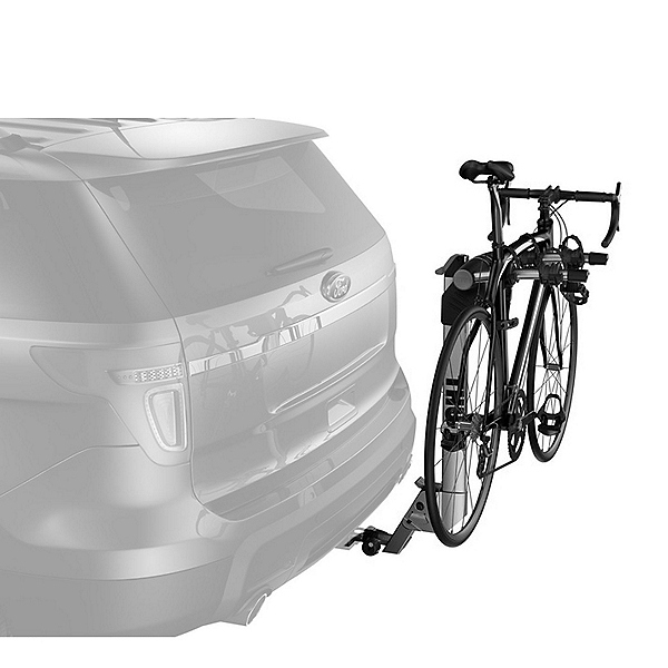 Thule Helium Aero 3 Bike Rack, , 600
