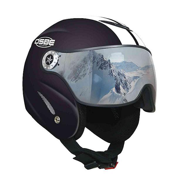 OSBE Proton Cooper Helmet, , 600
