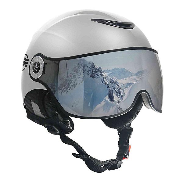 OSBE Proton Snow SR Helmet, , 600