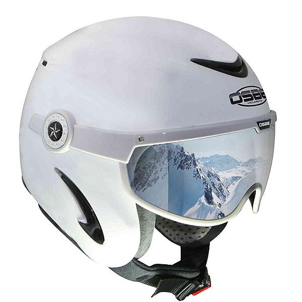 OSBE United Helmet, , 600