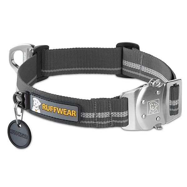 Ruffwear Top Rope Collar, , 600