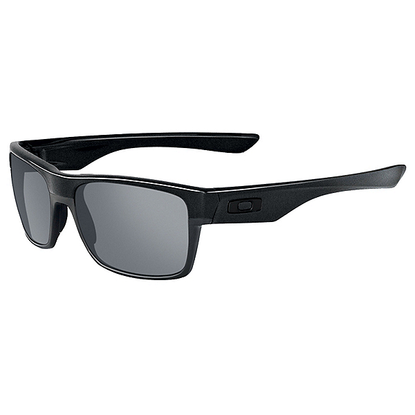 Oakley TwoFace Sunglasses, , 600