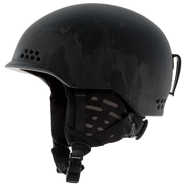 K2 Rival Pro Audio Helmets, , 600