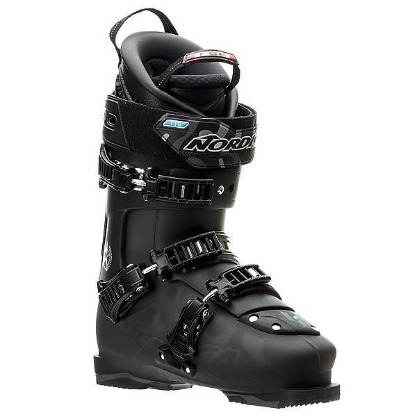 Nordica TJS Pro Ski Boots, , 600