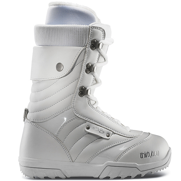 ThirtyTwo Exus Womens Snowboard Boots, , 600