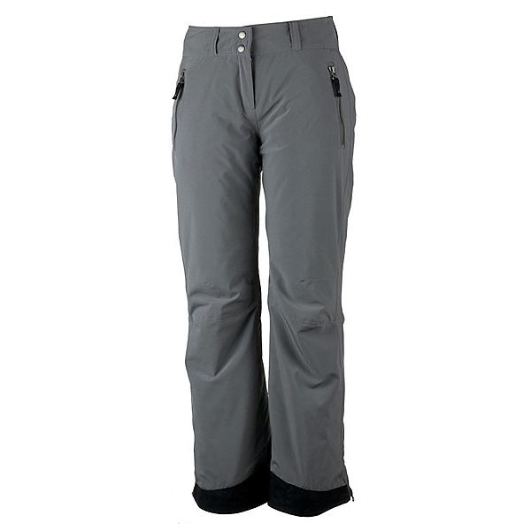 Obermeyer Birmingham Womens Ski Pants, , 600