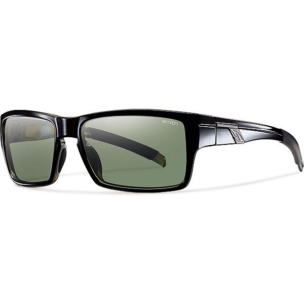 Smith Mastermind Polarized Sunglasses, , 600