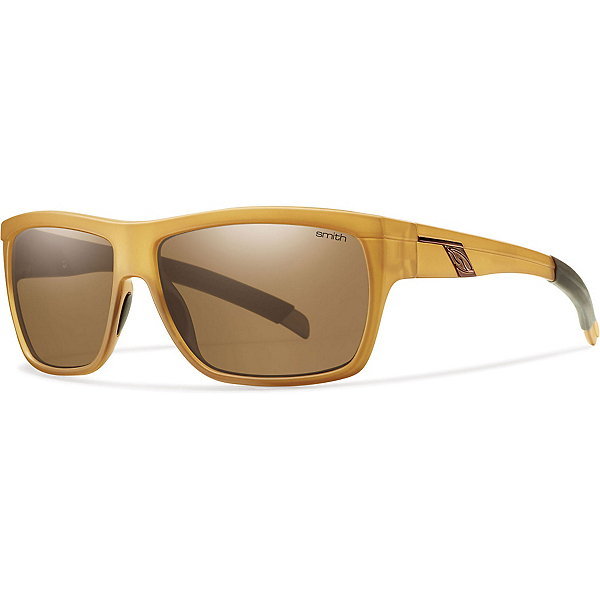 Smith Mastermind Sunglasses, , 600