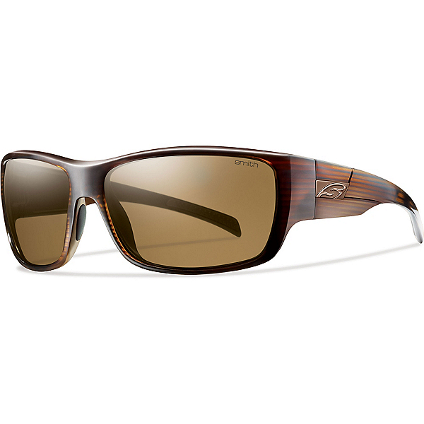 Smith Frontman Polarized Sunglasses, , 600