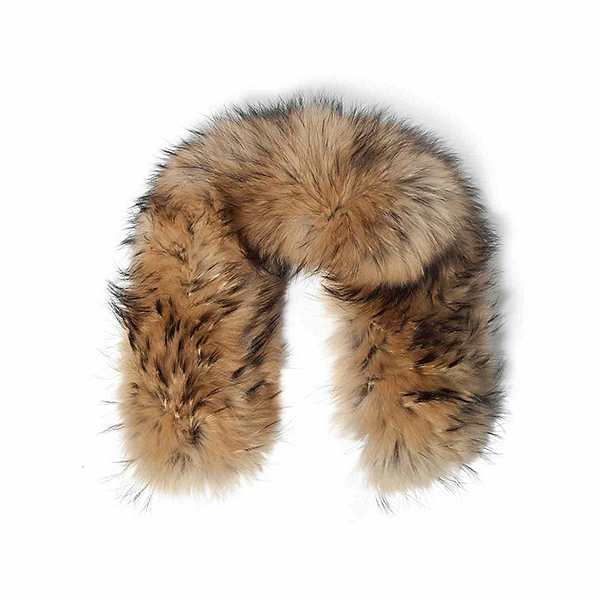 Bogner Hood Fur 2, , 600