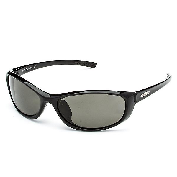 SunCloud Wisp Sunglasses, , 600