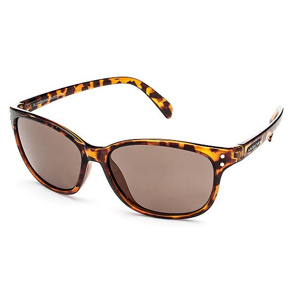 SunCloud Flutter Sunglasses, , 600