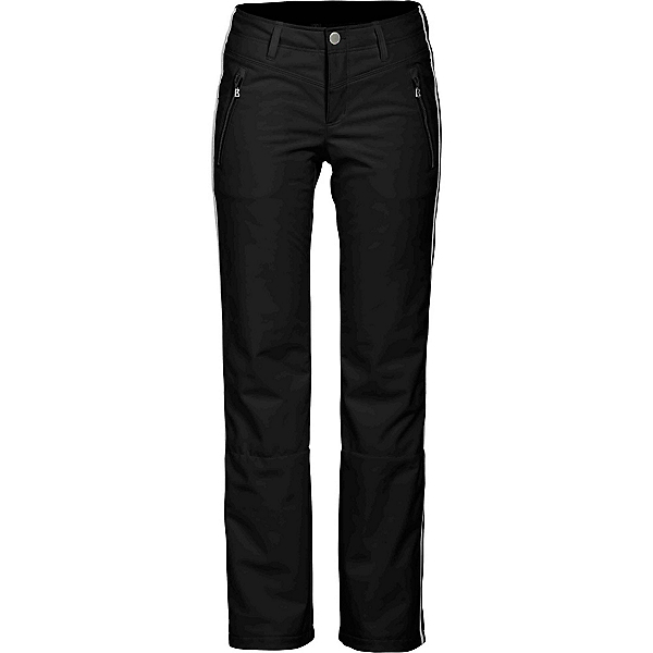 Bogner Fire + Ice Nikka2 Womens Ski Pants, , 600