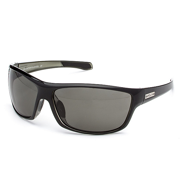 SunCloud Conductor Sunglasses, , 600