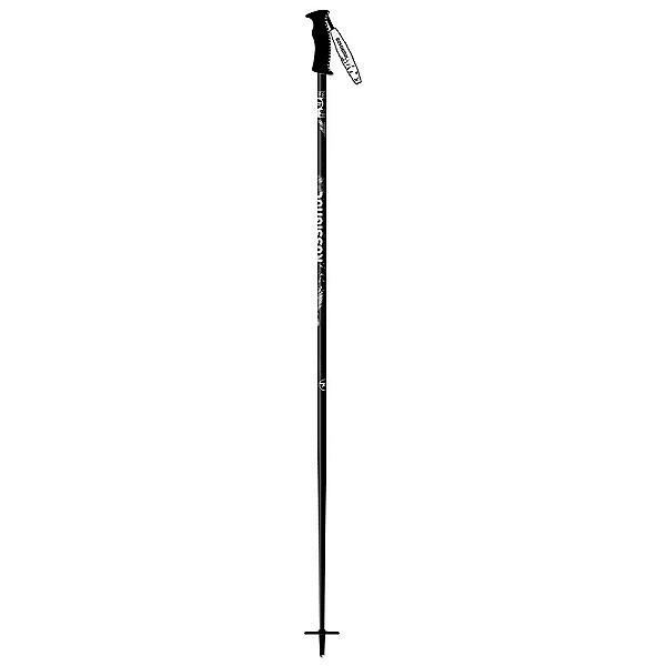 Rossignol Temptation Pro Carbon Womens Ski Poles, , 600